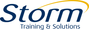 For On Site Computer Training Call Storm Training on 01271 336495 | Sheffield, Manchester, Derbyshire, Yorkshire